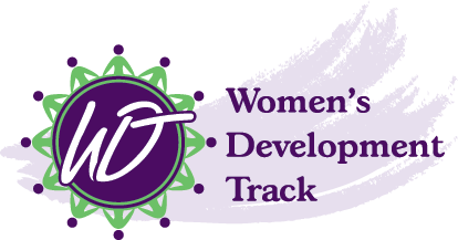 Womens Development Track